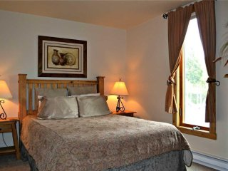 Aspens Pines 321 - Wilson vacation rentals