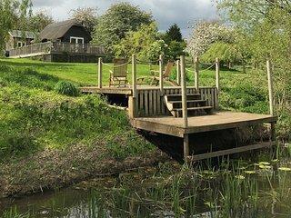 50573 Cottage in Stratford-upo - Weston Upon Avon vacation rentals