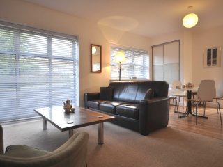 2 bedroom House with Internet Access in Cleeve Hill - Cleeve Hill vacation rentals