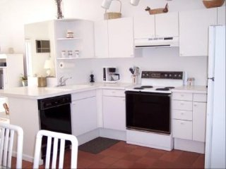 Perfect 1 bedroom Westhampton Condo with Tennis Court - Westhampton vacation rentals