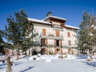 3 bedroom Condo with Internet Access in Argentiere - Argentiere vacation rentals