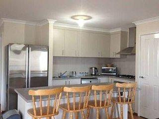 Nice 4 bedroom Vacation Rental in Rockingham - Rockingham vacation rentals