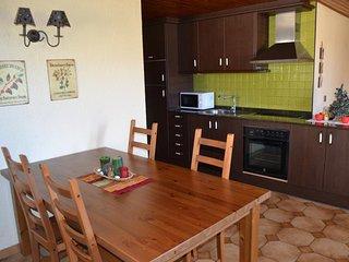 Ref. 016 - FONT ROMEU - VIA II - Font Romeu vacation rentals