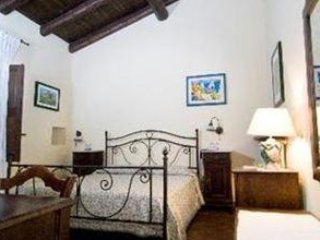 Le Cisterne dell'Etna*** apartments - Adrano vacation rentals