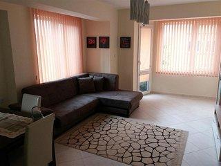 Appartamento di lusso dotato di tutti i confort - Pleven vacation rentals