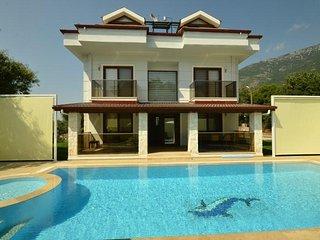 Prestige Villas - Fethiye vacation rentals