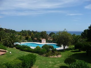 Mini villas in Favone Residence Playa del'Oro - Favone vacation rentals