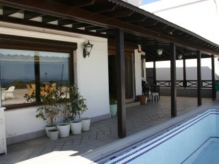 Bodrum Torba Luxury Villa With Private Swimming Pool # 218 - Torba vacation rentals