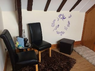 The West-bury Rural Experience - Westbury on Severn vacation rentals