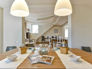 Casa Veglia in the Unesco Hills of Barolo - Castiglione Falletto vacation rentals