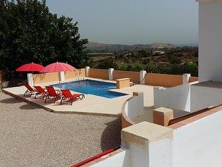3 bedroom House with Television in Monserrat - Monserrat vacation rentals