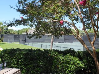 1 bedroom House with Wireless Internet in Seabrook Island - Seabrook Island vacation rentals
