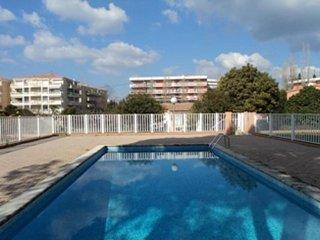 SAINTE MAXIME LES PLAGES - Saint-Maxime vacation rentals