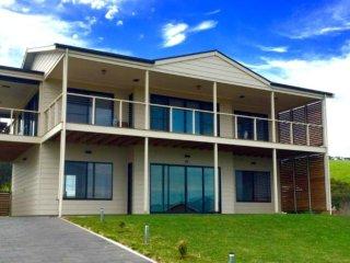42 Stacey Drive, Carrickalinga Rise - Carrickalinga vacation rentals
