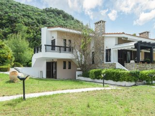 Nice House with Internet Access and A/C - Hanioti vacation rentals