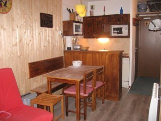 Romantic 1 bedroom Matemale Condo with Television - Matemale vacation rentals