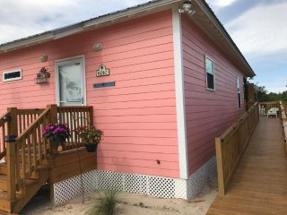 ROOKERY 3 UNIT 6010/BEACH VILLA - Gulf Shores vacation rentals
