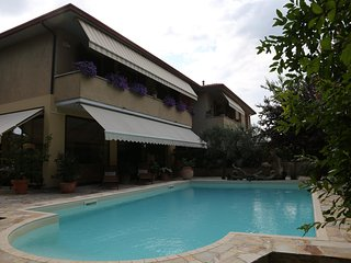 2 bedroom Bed and Breakfast with Internet Access in Spello - Spello vacation rentals