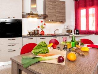 Le case di Seba - Sicilia - Mascali vacation rentals