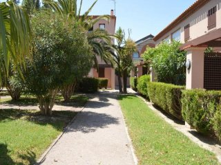 BASTIDES GRAND STADE - Saint-Cyprien vacation rentals