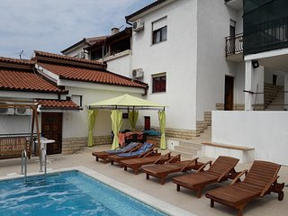 Aparman Panorama - Zecevo vacation rentals