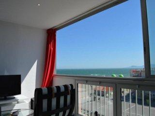 Romantic 1 bedroom Condo in Saint-Cyprien-Plage - Saint-Cyprien-Plage vacation rentals