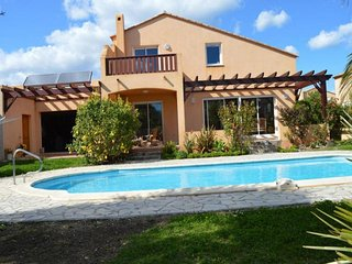 Beautiful House with Internet Access and Television - Latour-Bas-Elne vacation rentals