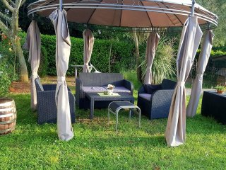 Romantic 1 bedroom Savudrija Condo with Internet Access - Savudrija vacation rentals