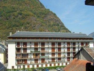 Sunny Bagneres-de-Luchon Studio rental with Television - Bagneres-de-Luchon vacation rentals