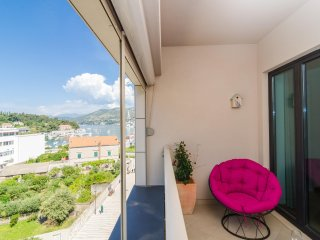 2 bed apartment in dubrovnik - 8767564 - apartment jelly dow.