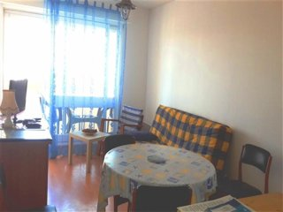 Romantic 1 bedroom Apartment in Saint-Hilaire-de-Riez - Saint-Hilaire-de-Riez vacation rentals