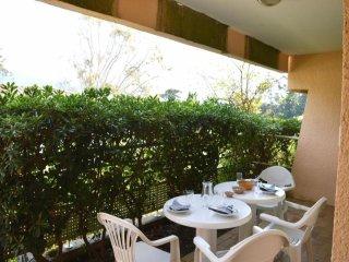 Nice 1 bedroom Apartment in Cavaliere - Cavaliere vacation rentals