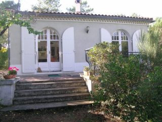 Bright 4 bedroom House in La Palmyre-Les Mathes - La Palmyre-Les Mathes vacation rentals
