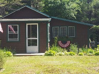 Ammonoosuc House- Twin Mt NH 03595 - Twin Mountain vacation rentals