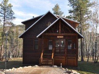 Wildwood Lodge - Lead vacation rentals