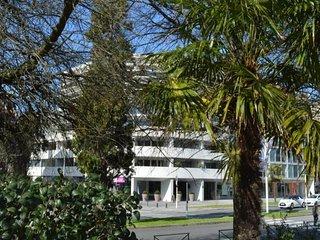 LA FERIA - Bayonne vacation rentals