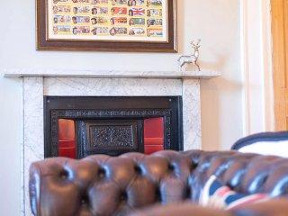 Belle Vue Guest House - Sandringham - Downham Market vacation rentals