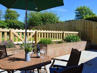 Heath Villa - Comfortable modern family home close to beaches - Sandown vacation rentals