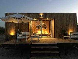 Cubo 1 - Jose Ignacio vacation rentals