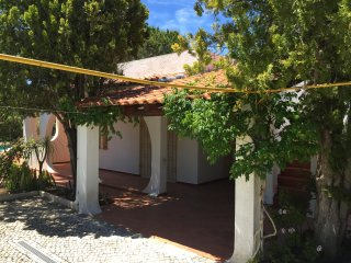 La Barca - Guia vacation rentals
