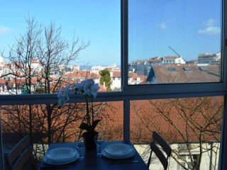 LE CLOS DES FRERES - Biarritz vacation rentals
