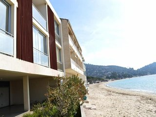 1 bedroom Condo with Television in Cavaliere - Cavaliere vacation rentals