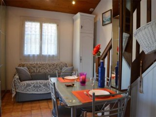 Charming Capbreton Studio rental with Internet Access - Capbreton vacation rentals
