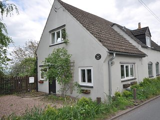 3 bedroom House with Internet Access in Littledean - Littledean vacation rentals