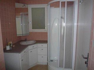 Beautiful Les Sables-d'Olonne Apartment rental with Television - Les Sables-d'Olonne vacation rentals