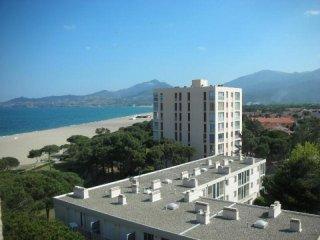 PANORAMIC - Argeles-sur-Mer vacation rentals
