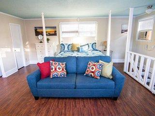Shamrock Lodge - Tybee Island vacation rentals