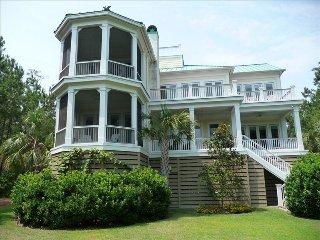 Beautiful 4 bedroom House in Pawleys Island - Pawleys Island vacation rentals
