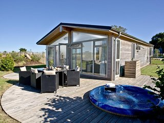 2 Horizon View  located in Dobwalls, Cornwall - Doublebois vacation rentals