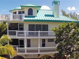 031-Fish Tales - North Captiva Island vacation rentals